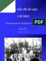 emigrazione-italiana-presentazione.pdf