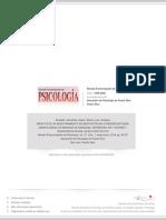 233245623005.pdf