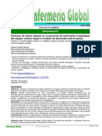 1695-6141-eg-17-50-304.pdf