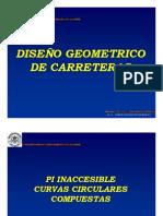 8. PI Inaccesible y curvas compuestas 2 radios.pdf