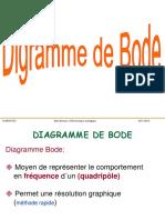 ab_chap 1(bode)_RTT (1).pdf
