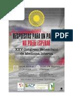 151-programa MEDICINA INTERNA.pdf