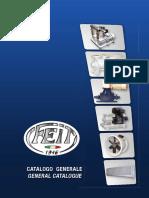 FEIT2017.pdf