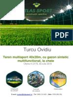Teren-multisport-40x20m-cu-gazon-sintetic-multifunctional-la-cheie-Turcu-Ovidiu-4