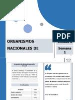 ONEIDESEMANA1.pdf