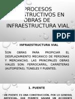 EXPOSICION PROCESOS C POWER.pptx