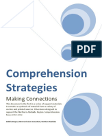 Making Connections[7332].pdf