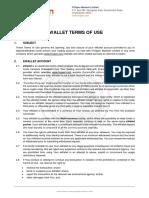 eWallet_Terms (1).pdf