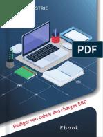 Ebook-CDC