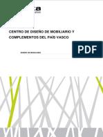 A09P02_UD1_D01_DISEnO_MOBILIARIO_DEF_es