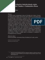 Alfredo Cesar-Melo - GUIMARÃES ROSA E EUCLIDES DA CUNHA.pdf