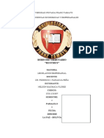 RESUMEN DERECHO TRIBUTARIO-MACHACA NELSON