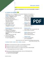 Eug5 Ed Lit Ficha5