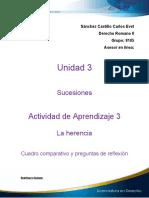 Sánchezc_a3u3_drII