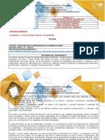 Anexo-Fase 4 - Diseñar una propuesta de acción psicosocial.