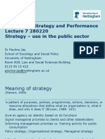LSP 7 Strategy 280220