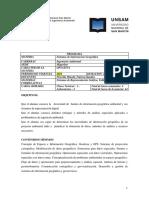 ele1_Sistemas de Información Geográfica - Priscilla Minotti