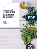 SP___LR_Food_brochure_2019_final