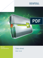 DB_PIKO-10-20_en.pdf