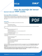 Montaje Tensor Fiat Fire motor 1.3.pdf