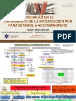 Paracetamol Dr Pinillos