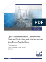 white_paper_optical_infrastructure_monitoring-HBM