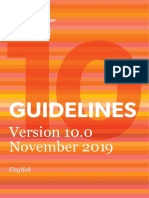 2019_EACS Guidelines-10.0_final
