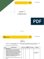 ITT-20-QAI-PRJ-0017 - Appendix C - Compensation