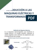 Introduccion a las maquinas electricas (1)