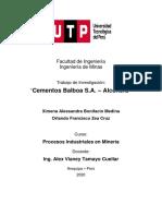 Trabajo Final - Cementos Balboa (1).pdf