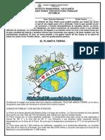 GUIA DIA DE LA TIERRA.pdf