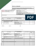 system-test-case-sample.doc