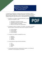 Parcial Virtual Antropología 2020.pdf