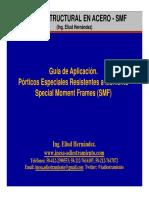 vdocuments.site_4-porticos-especiales-a-momento-smf.pdf