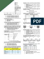 ACTIVIDAD 12 A 20.pdf