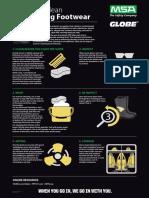 6 Steps to Clean Firefighting Footwear 8.19ere