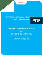7-6.pdf
