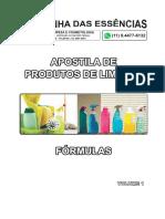apostila-produtos-de-limpeza