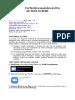 zoominst-T.pdf