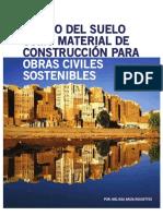 el-uso-del-suelo-como-material-de-para-obras-civiles-sostenibles