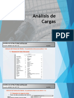 Tema 4 - Analisis de Cargas.pdf