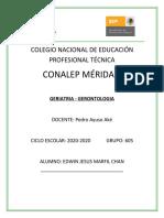 PORTADA GENERAL con unidades.docx