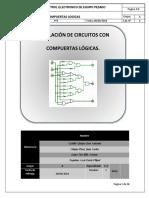 382002872-simulaciones-CEEP-pdf.pdf