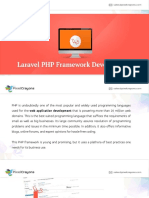 Learn_Features_Of_PHP_Laravel_Framework