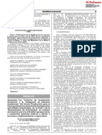 RM-159-2020-PRODUCE.pdf