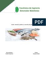 Analiza Senzoriala a Pestelui Si Conservelor Din Peste (Repaired) (1)