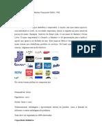 Caderno_Direito Empresarial I