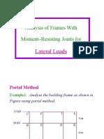 Frame1-Analysis.ppt