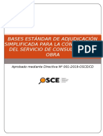 BASES_AS_082019MDCHCS_20191022_152449_201