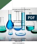 carbonato-de-calcio.docx